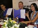 Sao Indonesia mở rộng hoạt động ở Việt Nam