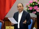 Thủ tướng yêu cầu không để kéo dài tình trạng BOT Cai Lậy
