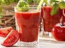 Những lợi ích kỳ diệu từ quả cà chua