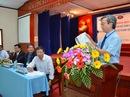 Tìm gốc gác người Việt qua ngôn ngữ