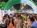 TP HCM: Khai mạc lễ hội Đường sách Tết Đinh Dậu 2017