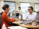 Sacombank phát hành chứng chỉ tiền gửi với lãi suất siêu hấp dẫn
