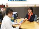 Sacombank mSign - Giải pháp xác thực giao dịch an toàn, bảo mật, tiện lợi