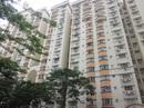 Quản lý chung cư – sân chơi mới trong thách thức cũ