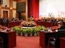 Hợp tác hành lang kinh tế 5 địa phương Việt - Trung