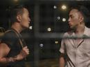 """""""Hot boy nổi loạn 2"""": Phim Việt đầu tiên dán nhãn C18"""