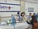 Ngân hàng BIDV dành 3.000 tỉ đồng ưu đãi cho doanh nghiệp