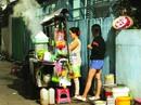 Sài Gòn hủ tiếu gõ