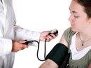Nguy cơ bệnh tim ở phụ nữ cao huyết áp