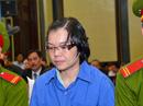 """""""Đại án"""" Huỳnh Thị Huyền Như: Truy tố 10 cựu lãnh đạo Navibank"""