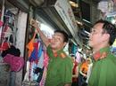 Chợ Tân Bình nếu cháy sẽ rất thảm khốc!