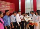 Công đoàn GD - ĐT Khánh Hòa khen thưởng 132 tập thể, cá nhân