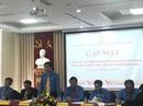 Gặp 30 tập thể, cá nhân được vinh danh trong Chương trình Vinh quang Việt Nam