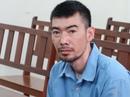 Vết trượt dài của cựu cảnh sát 113, bị nhiễm AIDS