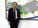Chủ tịch CLB Long An: Án phạt không mang tính răn đe