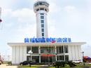 Máy bay mất liên lạc ở Cát Bi: Kiểm soát viên không lưu mất nghề