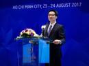 """SOM 3 APEC: Giải bài toán già hóa dân số """"thần tốc"""" của Việt Nam"""