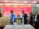 Bầu bổ sung 8 ủy viên Ban chấp hành Tổng LĐLĐ Việt Nam