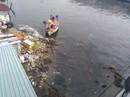Phát hiện thi thể nổi trên sông ở Phú Quốc