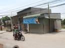 Hỗn chiến ở Biên Hòa: Kẻ tạt a xít ra đầu thú