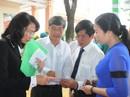 Phó Chủ tịch TP HCM mong tìm được người anh liệt sĩ