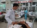 Tai nạn nghiêm trọng trên cao tốc Trung Lương, 5 người thương vong
