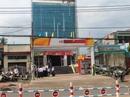 Cướp ngân hàng ở Đồng Nai: Cướp để lại 1 quả bom tự chế