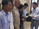 Tặng 200 phần quà Tết cho người nghèo ở Tiền Giang