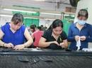 46% công nhân không hài lòng về tiền lương, phúc lợi