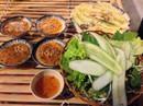 Những món ăn xứ Quảng ở Sài Gòn