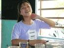 Tâm sự của thí sinh duy nhất được điểm 10 môn lịch sử ở Quảng Nam