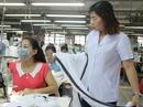 Thủ tướng Nguyễn Xuân Phúc sẽ gặp gỡ công nhân miền Trung