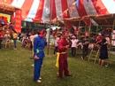 Ngày hội người Bình Định tại TP HCM