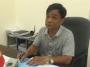Chủ tịch xã nhận sai, xin lỗi tân sinh viên bị phê lý lịch
