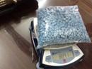 26.700 viên ma túy tổng hợp từ Hà Lan chuyển phát nhanh về Việt Nam