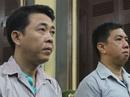 [VIDEO]: Chủ mưu vụ VN Pharma thản nhiên nghe tòa tuyên án