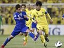 FLC Thanh Hóa thử việc cựu tuyển thủ Hàn Quốc giá triệu đô