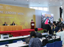 """APEC 2017: TPP - nội dung """"bên lề"""" làm nóng họp báo AMM"""