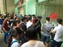 Dân Việt cũng chen lấn mệt mỏi trong ngày Black Friday