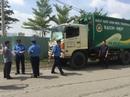 Luân chuyển cán bộ thanh tra giao thông để ngừa tiêu cực