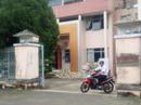 Nhiều cán bộ ở Gia Lai trốn nợ
