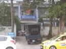 Bắt tạm giam cán bộ Phòng Tài nguyên - Môi trường Phú Quốc