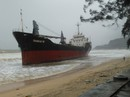 Điều tra vụ 10 tàu hàng chìm khiến nhiều thuyền viên chết và mất tích