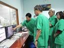 Công nghệ mới tránh bỏ sót người đột quỵ