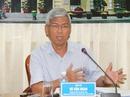 Giám đốc Trung tâm Chống ngập TP HCM nhận hình thức kỷ luật khiển trách