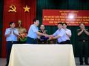 Bàn giao 7.379 m2 đất quốc phòng cho TP HCM