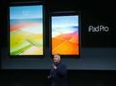 WWDC 2017: Apple ra mắt iPad Pro, iOS 11...