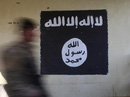 IS kêu gọi tấn công nhiều nước dịp Ramadan