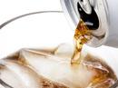 Chuyên gia cảnh báo nguy cơ chết vì đột quỵ nếu uống loại đồ uống này
