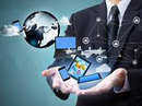 Nhân lực IT trước cách mạng công nghiệp 4.0